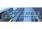 Top Edge LLC Banner