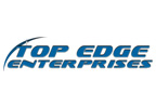 TopEdge LLC Logo